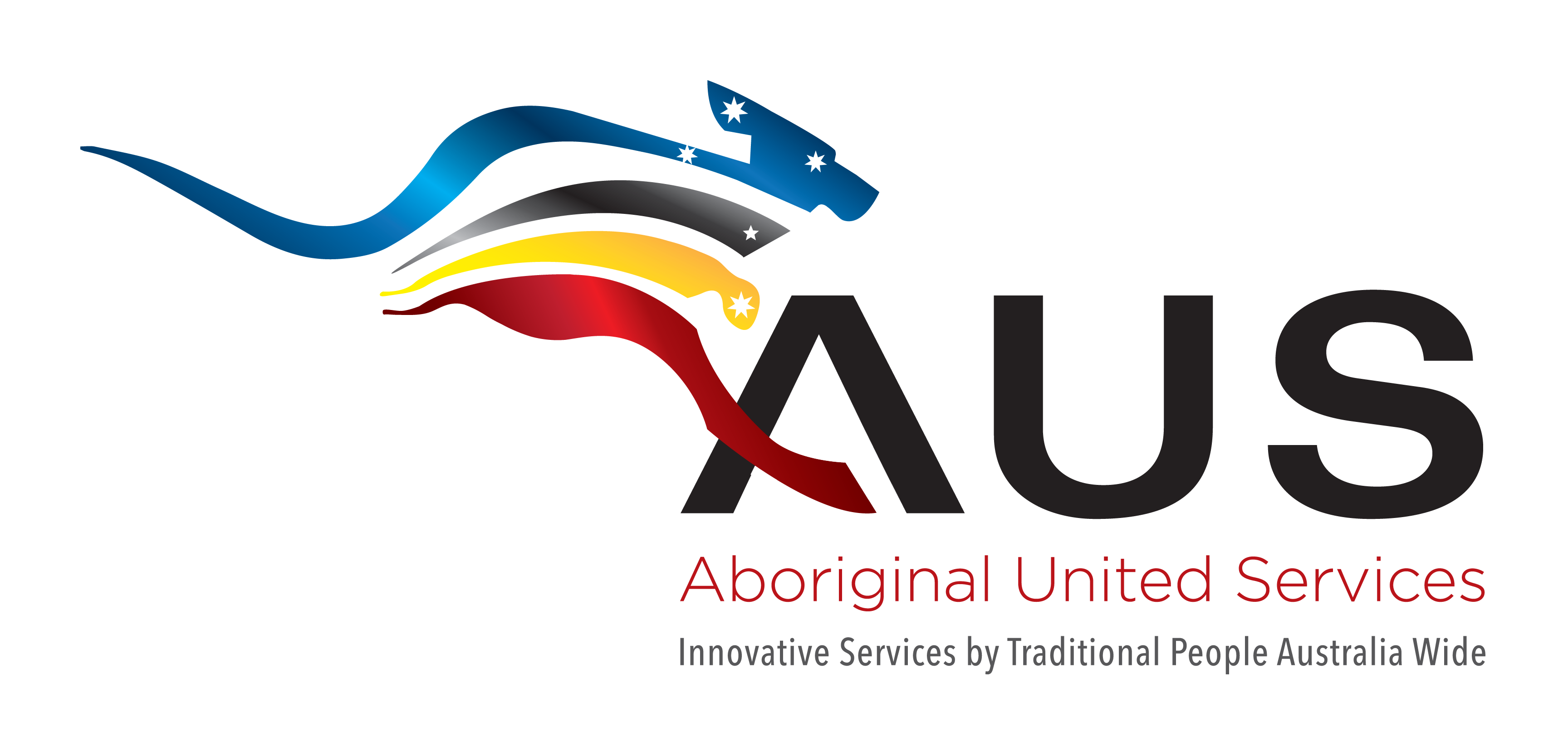 Aboriginal United Services (AUS)